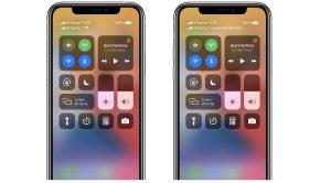 iPhone 12 Dual SIM