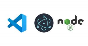 Node.js Electron VS Code Apple Silicon Macs
