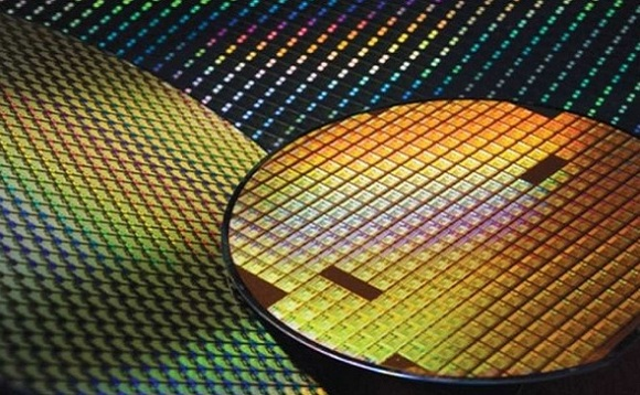 iPhone 13- TSMC 3nm chips