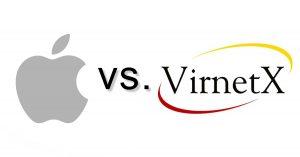 VirnetX 1