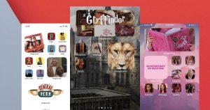 iOS 14 widgets custom icons