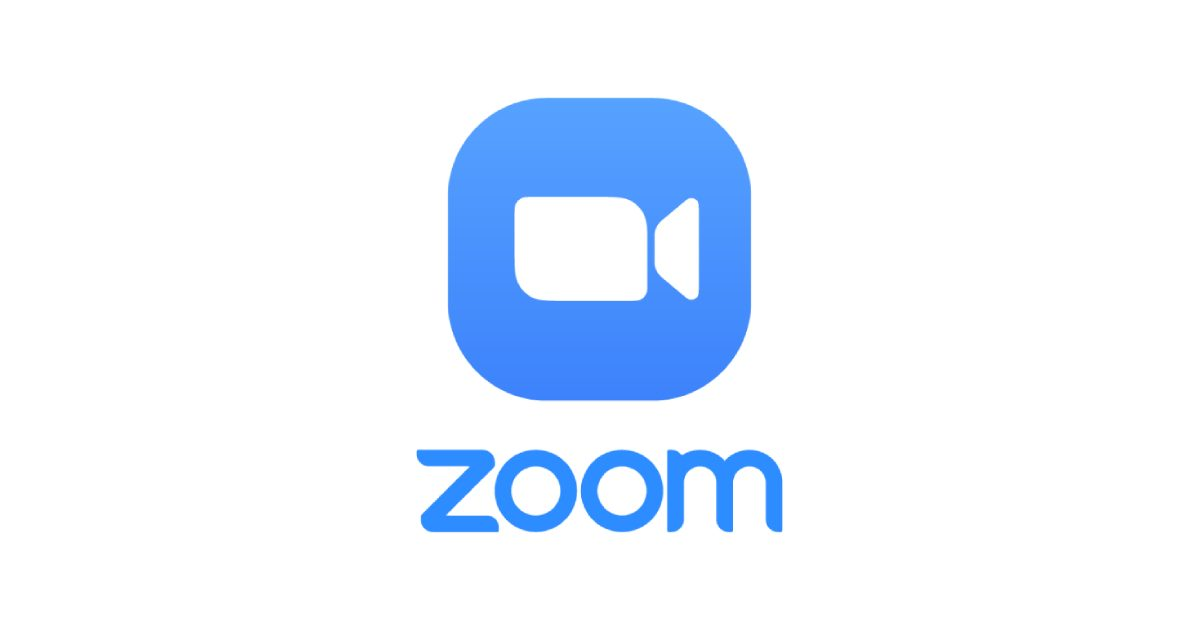 How to enable or disable audio notifications on Zoom