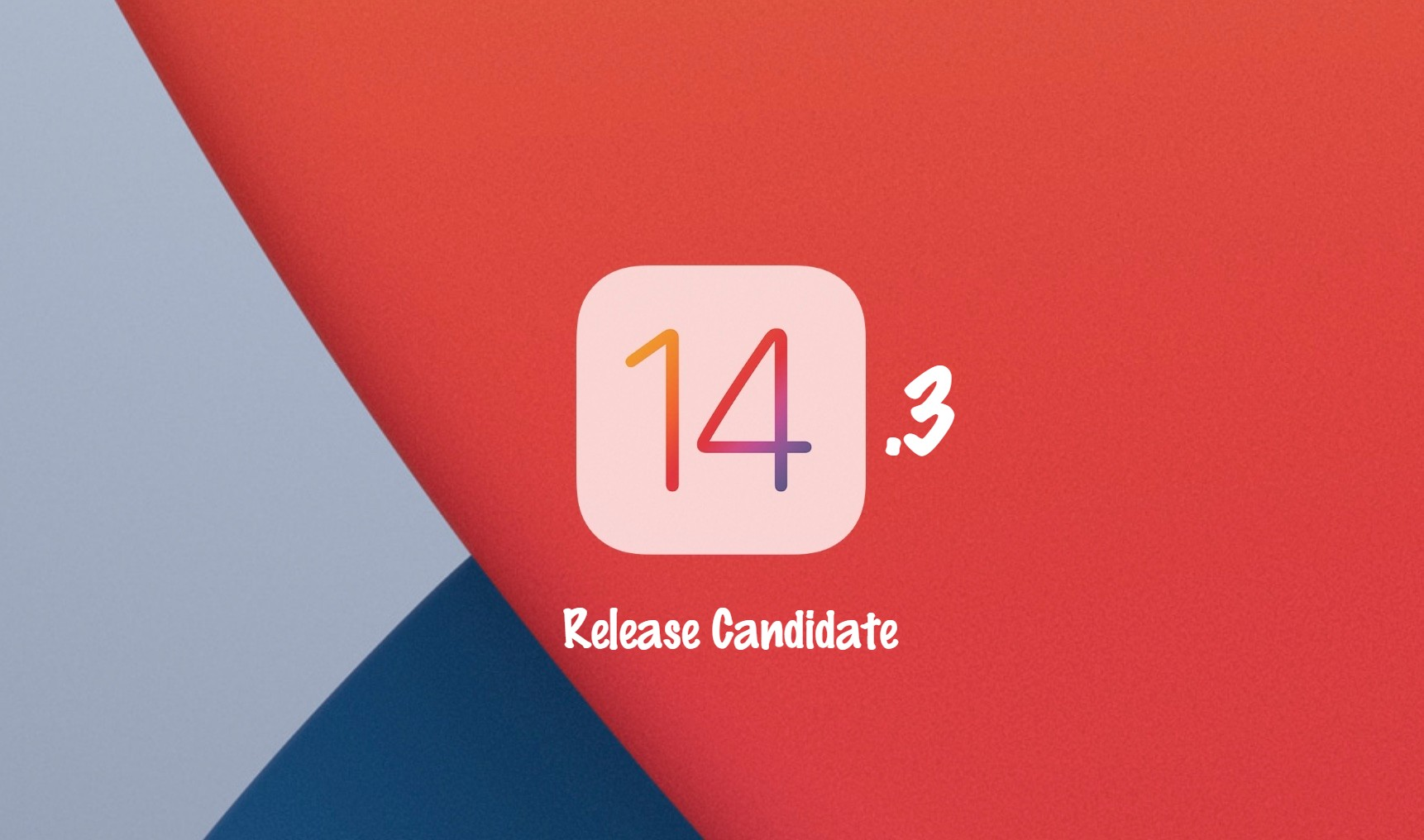 iOS-14.3-release-candidate
