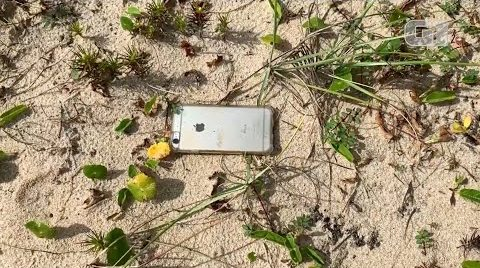 iOS 15 drop support for iPhone 6s