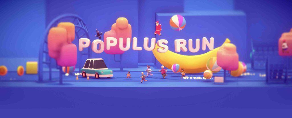 Apple-Arcade-Populus-Run