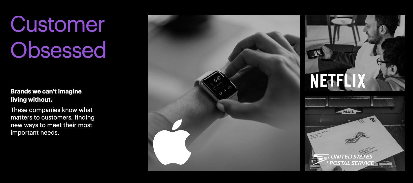 Apple BRI 2021