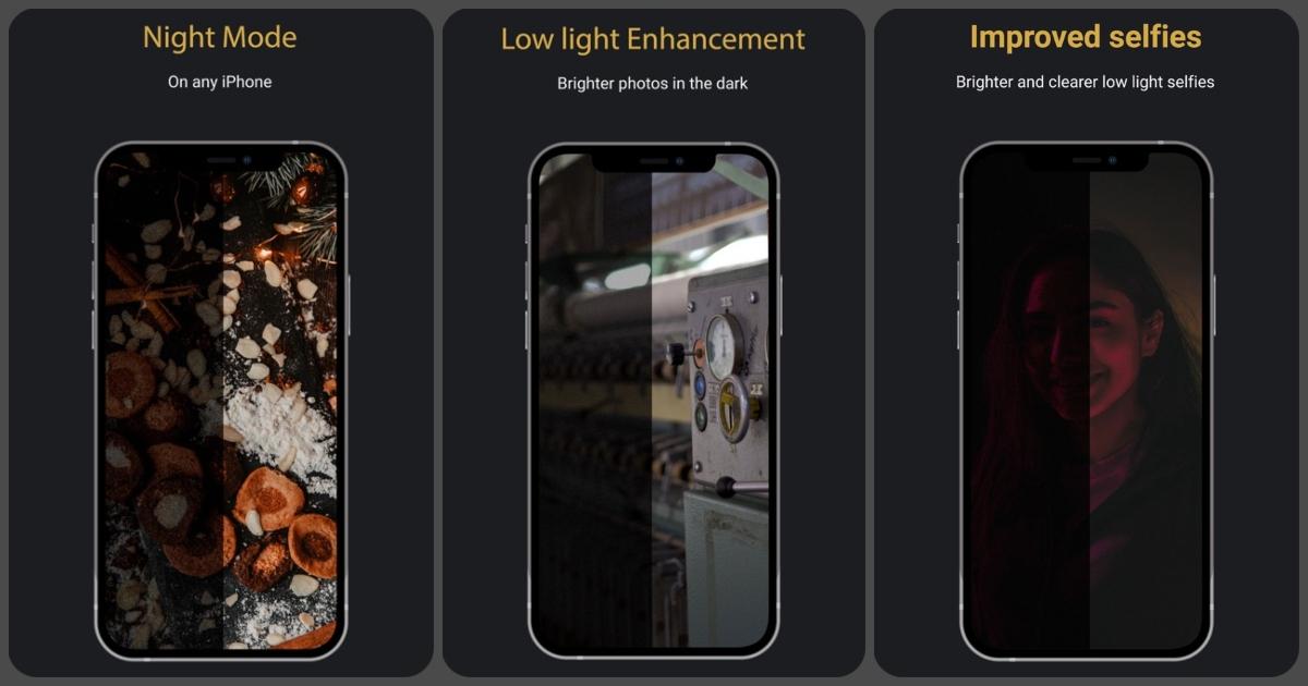 BlackSight