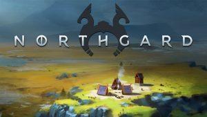 Northgard on iOS