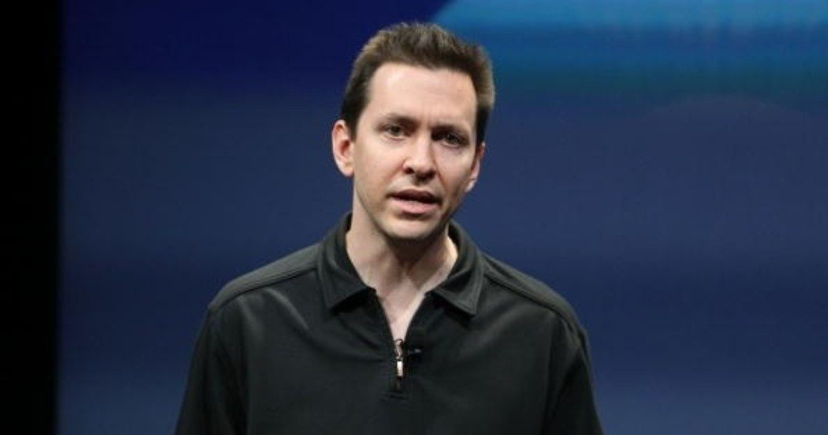 Epic Games seeks testimony from former iOS Chief Scott Forstall for its case against Apple