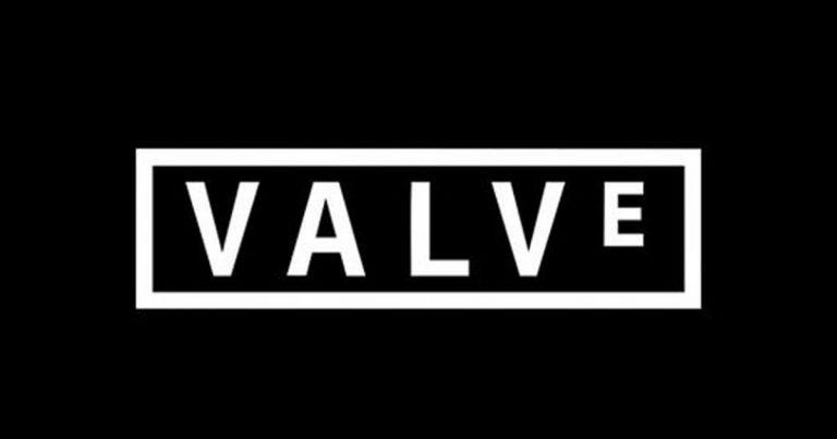 Valve e1614265016860