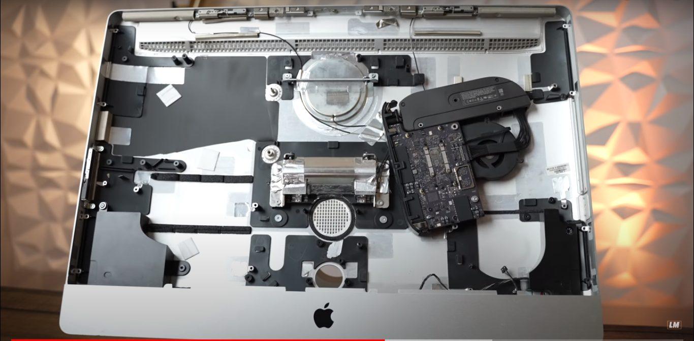 YouTuber-Apple-Silicon-iMac