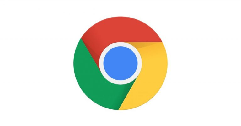 Google Chrome scaled e1616090697212