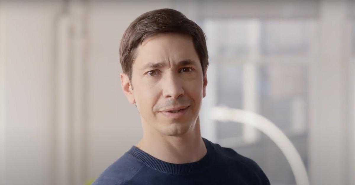 Intel cringey new ads