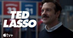 Ted Lasso 2 e1615215174376