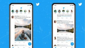Twitter for iOS image updates