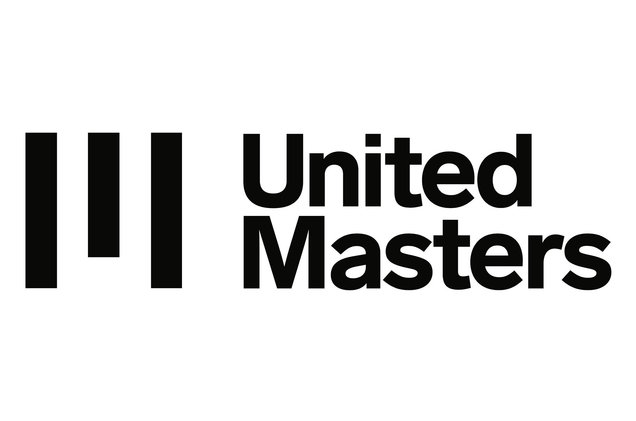 UnitedMasters partners with Apple