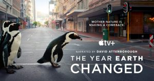 apple apple tv plus earth day the year earth changed 032920211 e1617035205225
