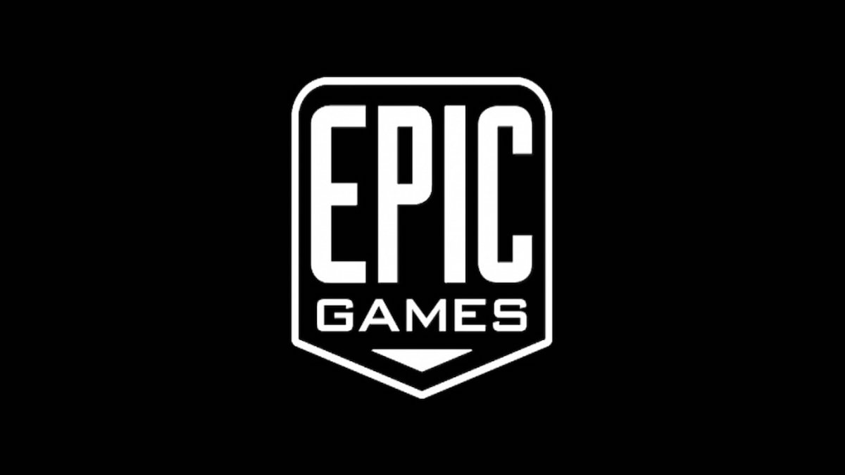 Epic Games files its own expert testimony against Apple