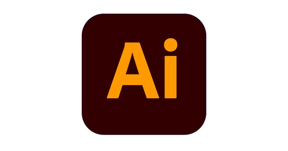 Adobe Illustrator with native Apple Silicon support now available in beta