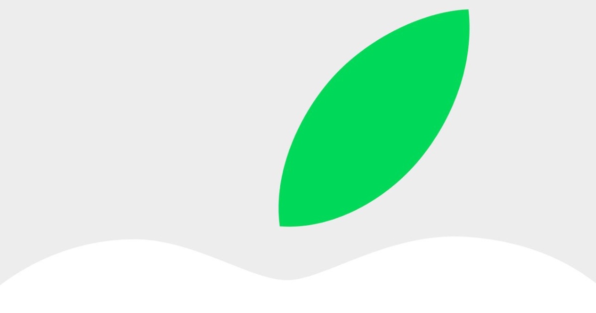 Apple donating $1 for every Apple Pay transaction in honour of Earth Day