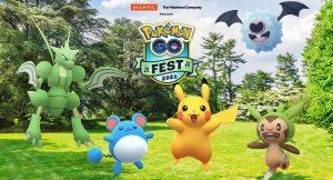 Pokemon Go fest e1619626114439