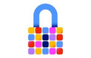 Apple App Store Fraud