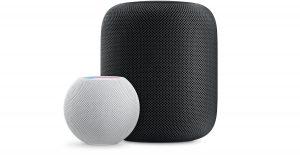 lossless Apple Music