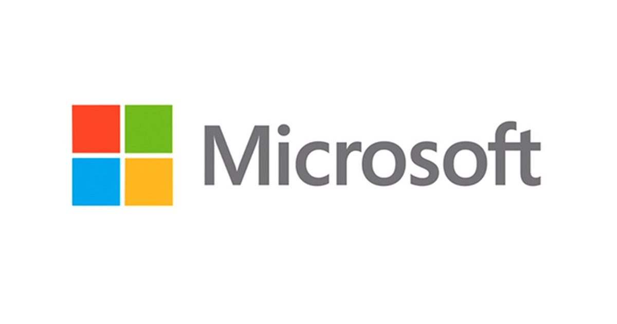 Apple and Microsoft's rivalry is back and getting 'testier'