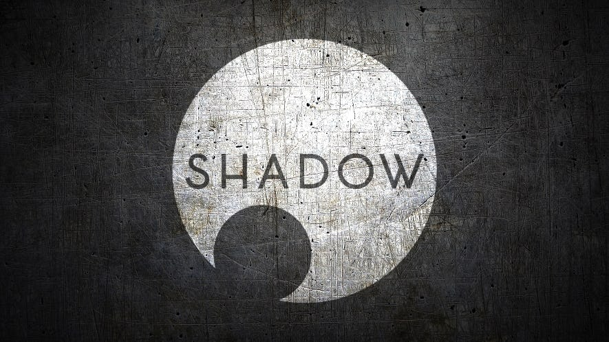 Shadow app removed from App Store by Apple over xCloud feud