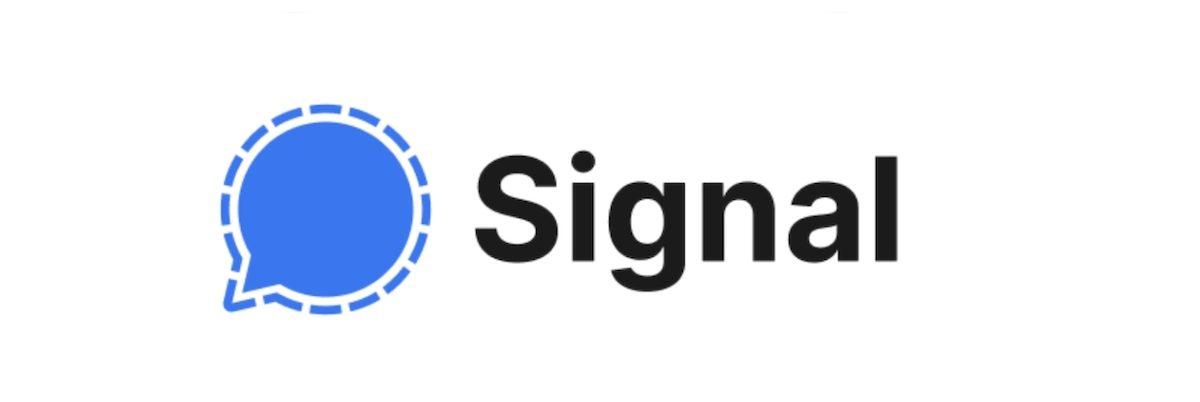 Signal - Facebook tools
