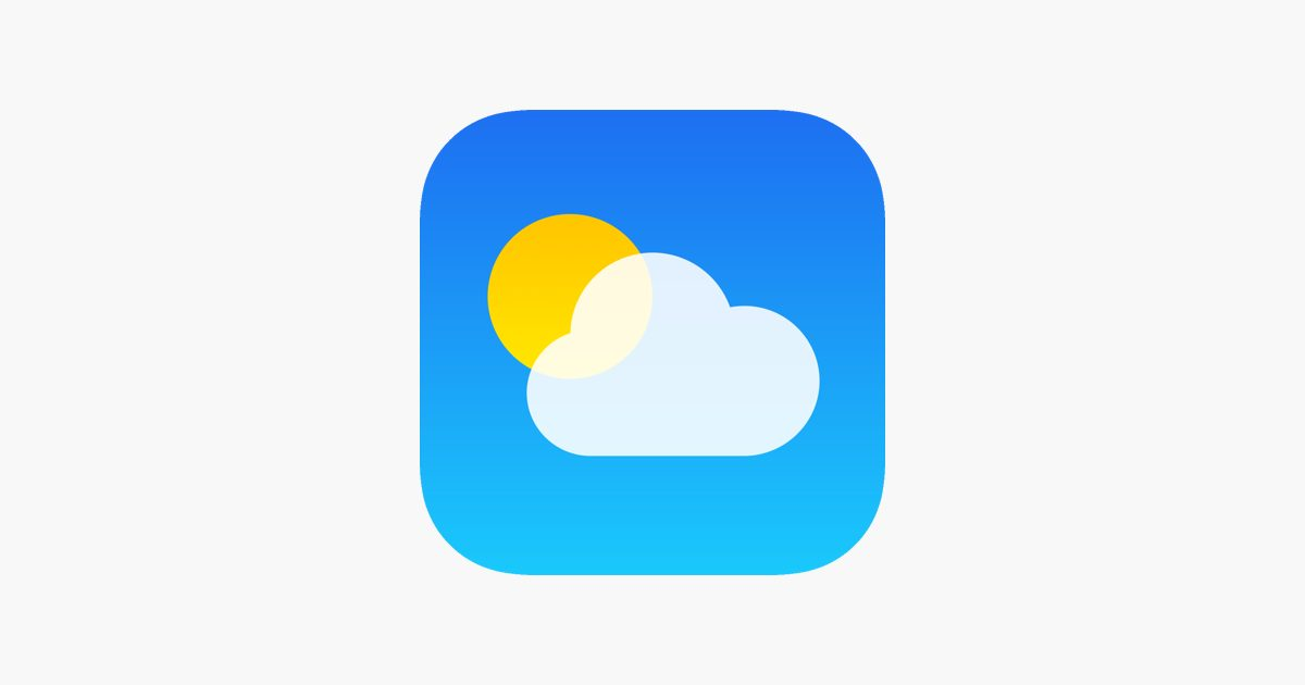 Air Quality feature coming to more countries and regions with iOS 14.7