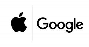 Epic Games vs. Apple-Google