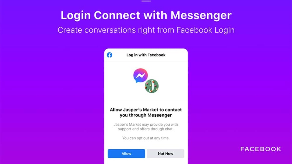 Facebook Business APIs