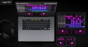 Apple Music- Spatial audio