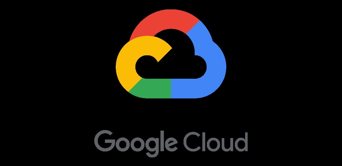 apple - google cloud