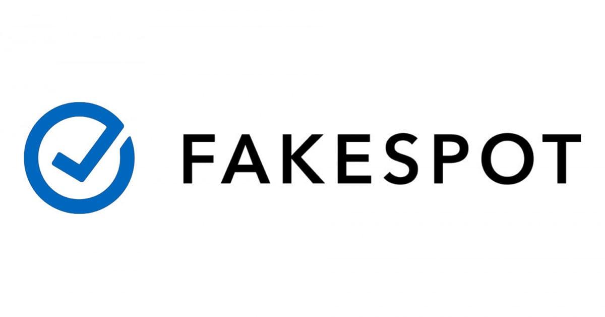 Fakespot Amazon App Store Apple