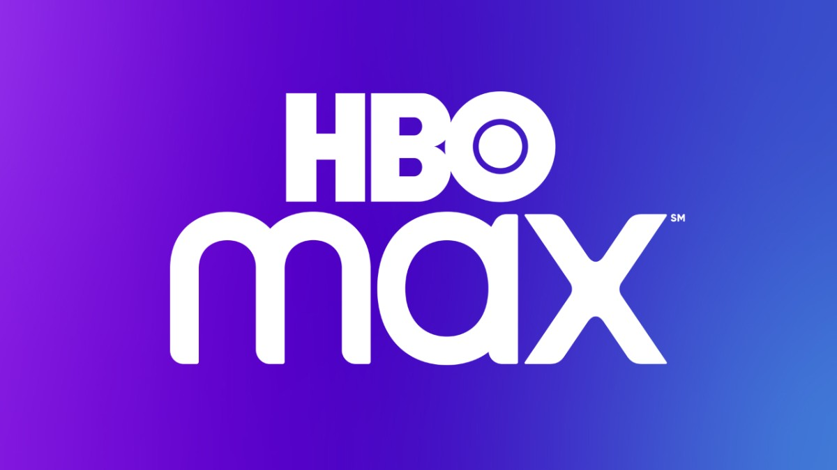 HBO Max new app for Apple TV