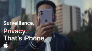 Apple CSAM detection