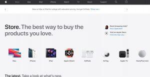 apple.com e1628099701965