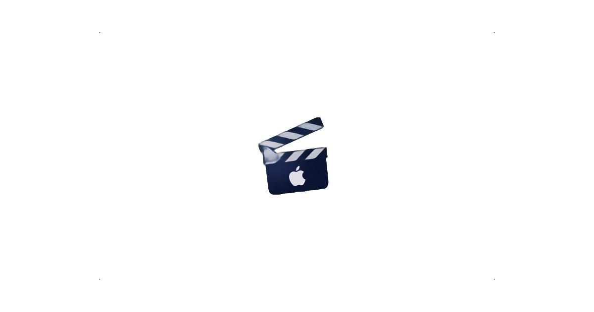 #HollywoodInYourPocket iPhone 13