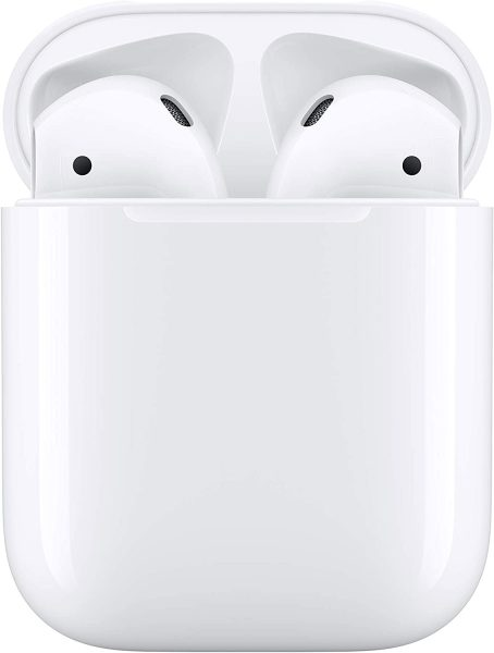 AirPods deal