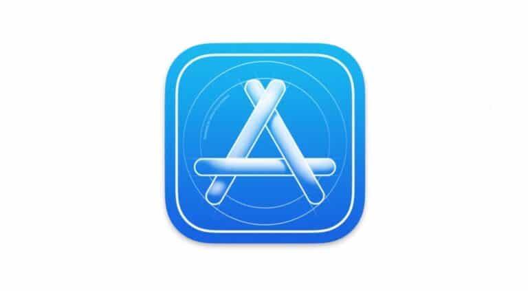 Apple Developer app