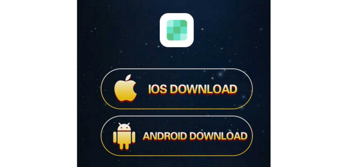 app Store- Scam