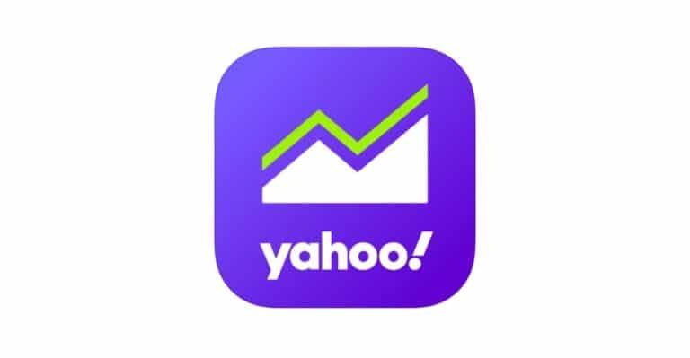 Yahoo Finance - China App Store